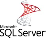 telecharger-sql-server-sqlserver-logo