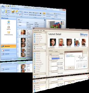 devexpress 12.2 free download