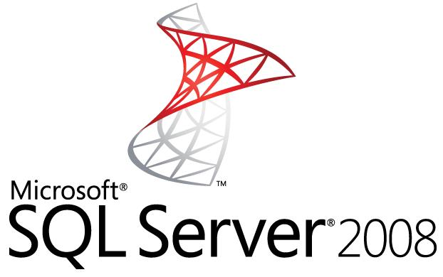 [Video] Hướng dẫn cài đặt SQL Server 2008 Express with Tools