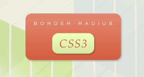 (Tự học CSS3) – Phần 1: Borders