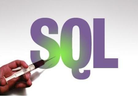 Vì sao nên tránh viết câu lệnh SQL code trong ứng dụng